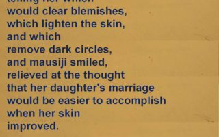Marriageable age