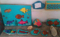 Fishtival Season