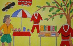 Santa Suit, reduced